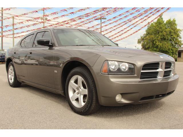 2009 dodge charger sxt darlington sc for sale in. Black Bedroom Furniture Sets. Home Design Ideas