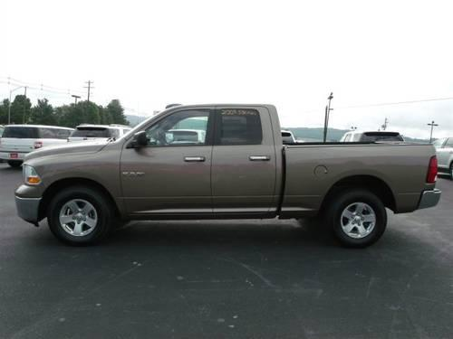 2009 dodge ram 1500 crew cab pickup slt for sale in sweetwater. Cars Review. Best American Auto & Cars Review