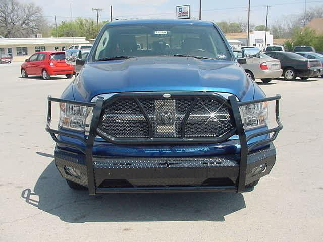 2009 dodge ram 1500 laramie for sale in comanche texas classified. Cars Review. Best American Auto & Cars Review