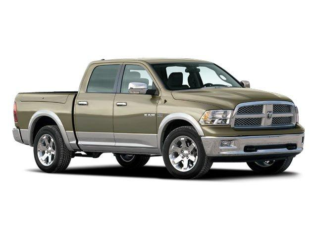 2009 dodge ram 1500 martinsville va for sale in martinsville. Cars Review. Best American Auto & Cars Review