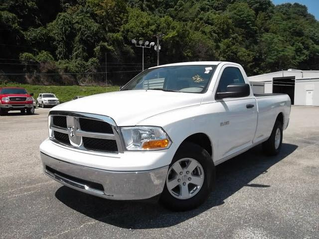 2009 dodge ram 1500 slt for sale in marmet west virginia classified. Cars Review. Best American Auto & Cars Review