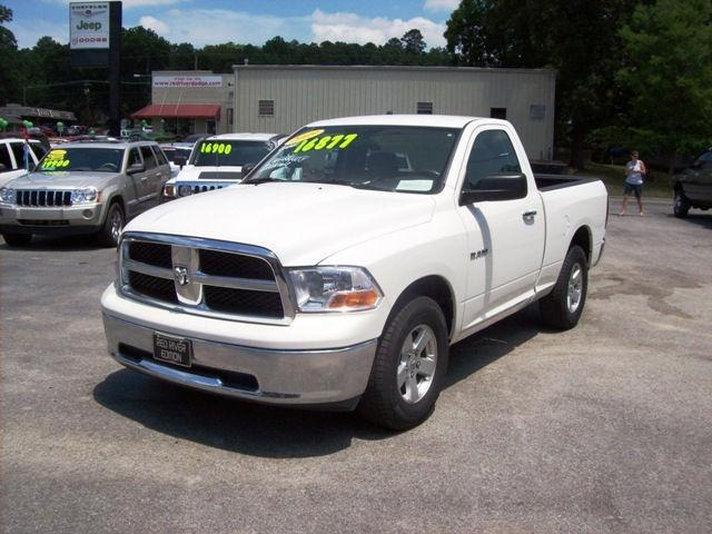 2009 dodge ram 1500 slt for sale in heber springs arkansas classified. Cars Review. Best American Auto & Cars Review