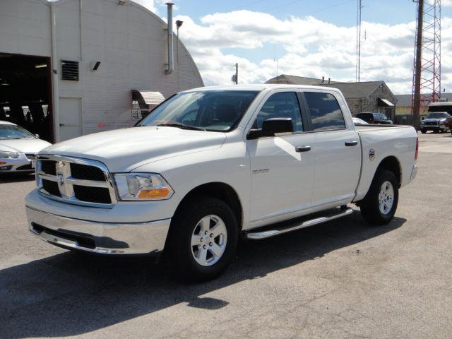 2009 dodge ram 1500 slt for sale in ada oklahoma classified. Cars Review. Best American Auto & Cars Review
