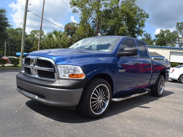2009 dodge ram 1500 tallahassee fl for sale in tallahassee florida classified. Black Bedroom Furniture Sets. Home Design Ideas