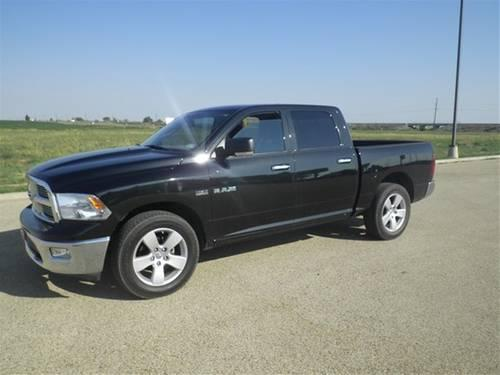 2009 dodge ram 1500 truck for sale in ransom canyon texas classified. Cars Review. Best American Auto & Cars Review