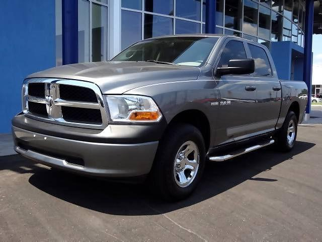 2009 dodge ram 1500 for sale in dothan alabama classified. Cars Review. Best American Auto & Cars Review