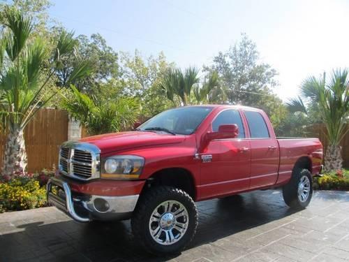 2009 dodge ram 2500 pickup truck slt for sale in killeen texas classified. Black Bedroom Furniture Sets. Home Design Ideas
