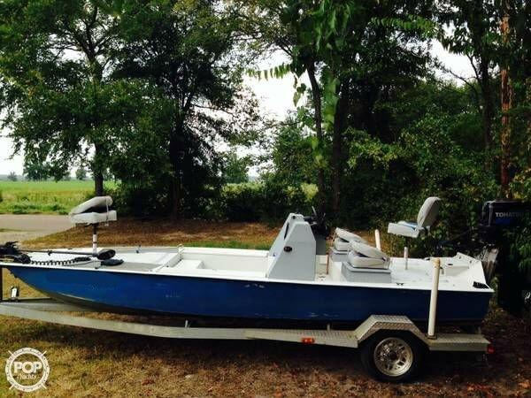 Duck | New and Used Boats for Sale in Texas