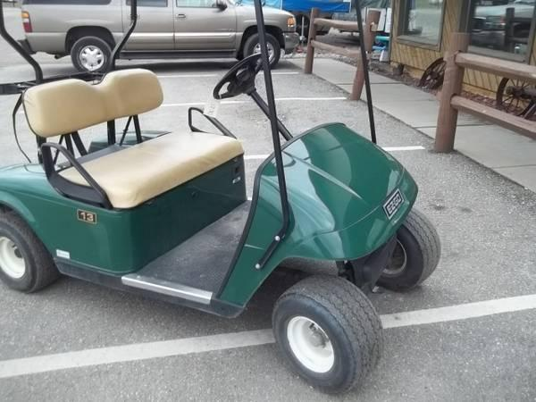 pargo golf carts Clifieds - Buy & Sell pargo golf carts across ... on golf players, golf handicap, golf card, golf buggy, golf games, golf tools, golf accessories, golf words, golf cartoons, golf hitting nets, golf machine, golf girls, golf trolley,