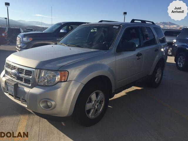 2009 Ford Escape XLT AWD XLT 4dr SUV V6