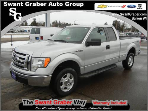 Swant graber ford 2017 2018 2019 ford price release for Don johnson hayward motors