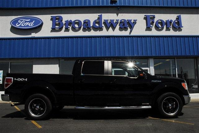 2009 ford f150 lariat for sale in idaho falls idaho classified. Black Bedroom Furniture Sets. Home Design Ideas