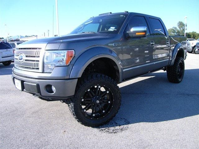 F 150 Platinum For Sale >> Ford Cars For Sale In Gilmer Texas Buy And Sell Used Autos Car