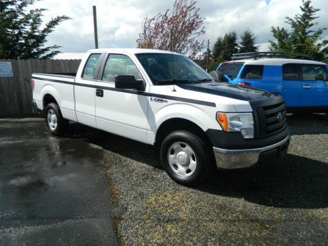 Ford F150 Fx4 Cars Trucks By Owner Vehicle Autos Post