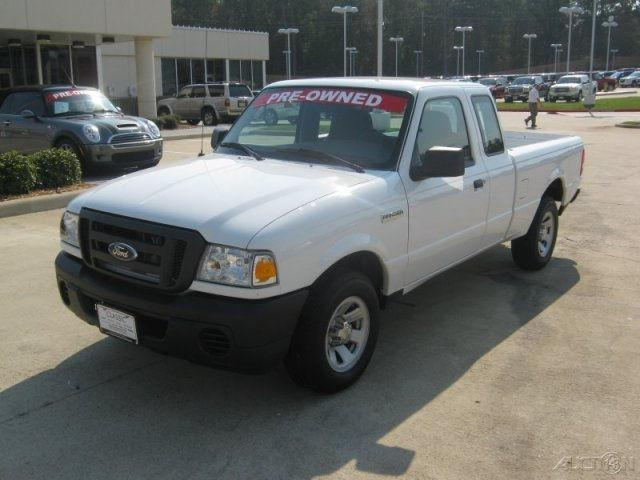2009 ford ranger 2009 ford ranger car for sale in texarkana tx 4367348028 used cars on. Black Bedroom Furniture Sets. Home Design Ideas