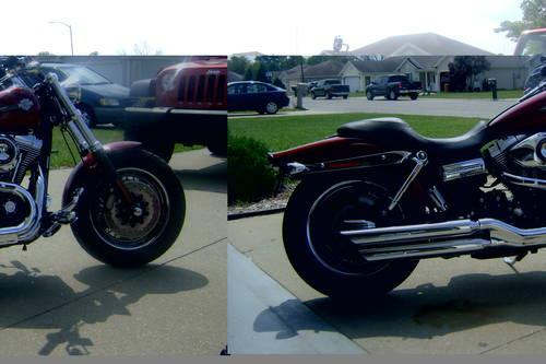Motorcycles And Parts For Sale In Indiana New And Used Motorcycles