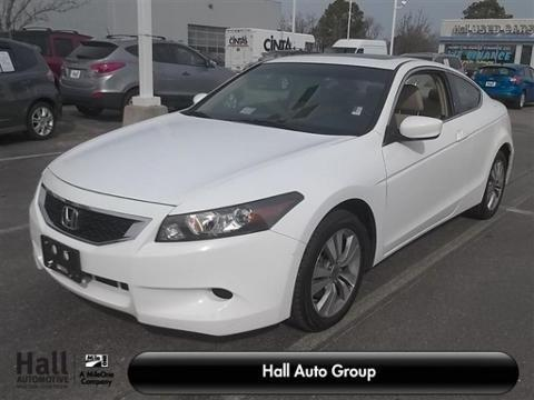 2009 honda accord 2 door coupe for sale in newport news virginia classified. Black Bedroom Furniture Sets. Home Design Ideas
