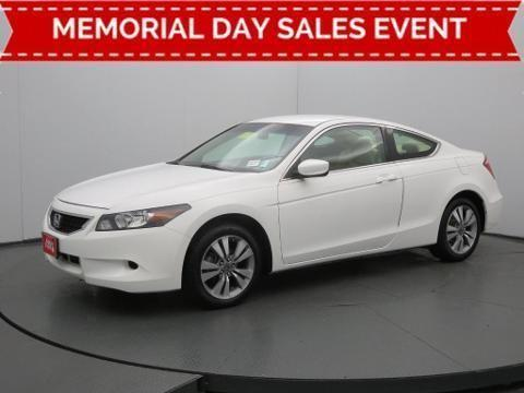 2009 honda accord 2 door coupe for sale in columbia for 09 2 door honda accord