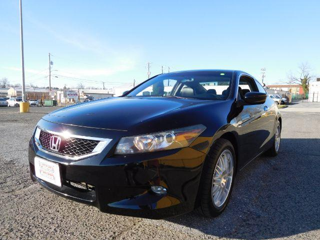 2009 honda accord ex l v6 ex l v6 2dr coupe 5a for sale in baltimore maryland classified. Black Bedroom Furniture Sets. Home Design Ideas