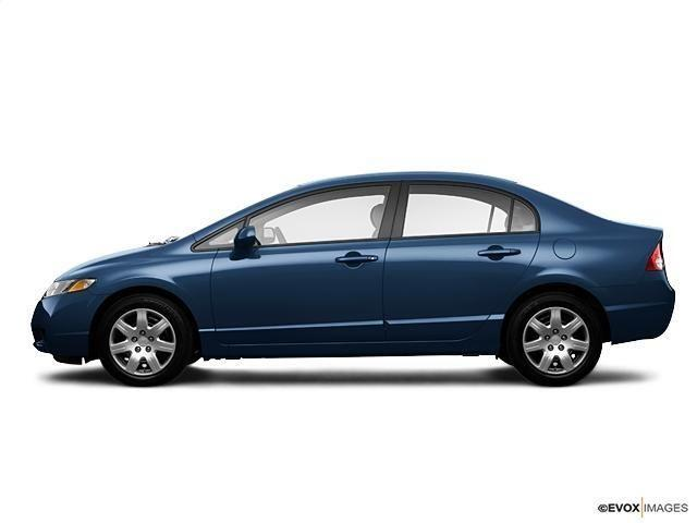 2009 honda civic sedan sedan 4dr automatic lx sedan for sale in madison wisconsin classified. Black Bedroom Furniture Sets. Home Design Ideas