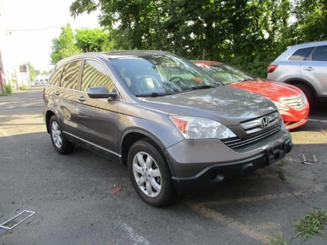 2009 honda cr v ex l awd ex l 4dr suv for sale in chestnut new jersey classified. Black Bedroom Furniture Sets. Home Design Ideas