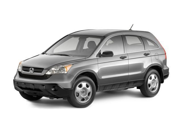 2009 honda cr v lx lx 4dr suv for sale in mcminnville oregon classified. Black Bedroom Furniture Sets. Home Design Ideas