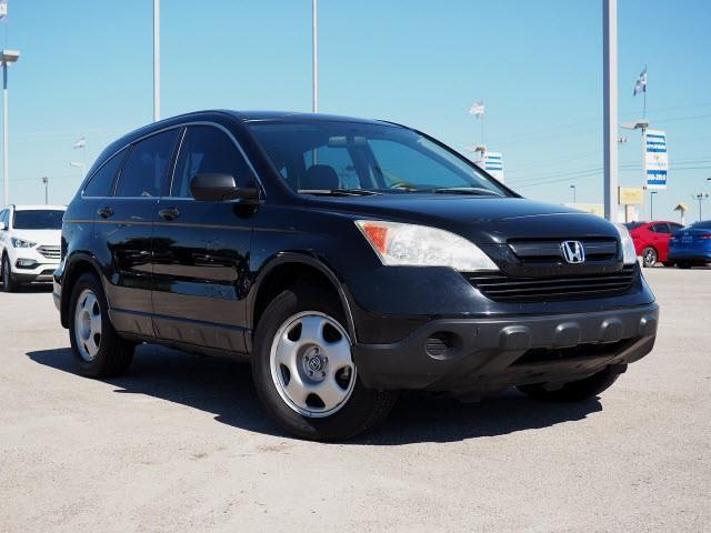 2009 honda cr v lx lx 4dr suv for sale in broken arrow oklahoma classified. Black Bedroom Furniture Sets. Home Design Ideas
