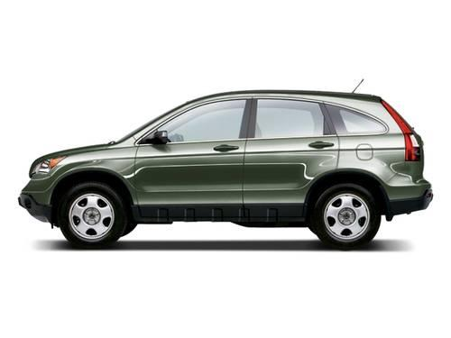 2009 honda cr v suv 4wd 5dr lx 4x4 suv for sale in chestnut new jersey classified. Black Bedroom Furniture Sets. Home Design Ideas