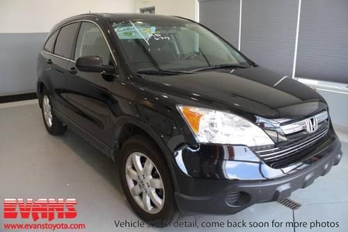 2009 honda cr v suv for sale in fort wayne indiana classified. Black Bedroom Furniture Sets. Home Design Ideas