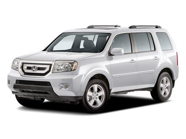 2009 Honda Pilot EX-L 4x4 EX-L 4dr SUV for Sale in Payette, Idaho Classified | AmericanListed.com