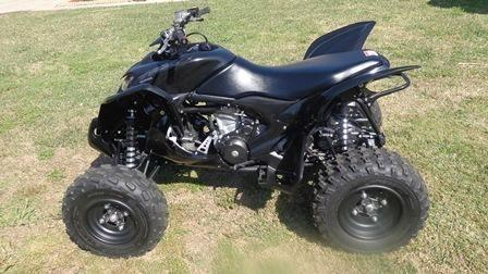 Honda Motorcycles and Parts for sale in Clute, Texas - new and used ...
