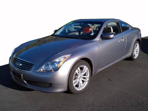 2009 infiniti g37 coupe x for sale in middlebury connecticut. Black Bedroom Furniture Sets. Home Design Ideas