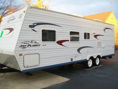 2009-jayco-jay-feather-m-23b-americanlisted_33662461 Nada Book Value Mobile Homes on blue book value, getting the book value, auto book value, entertainment book value, kelly book value, cars book value,