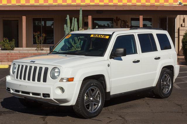 2009 jeep patriot sport 4x4 sport 4dr suv for sale in. Black Bedroom Furniture Sets. Home Design Ideas