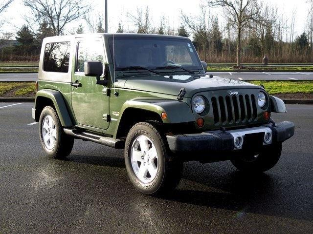 jeep wrangler buy here pay here autos post. Black Bedroom Furniture Sets. Home Design Ideas