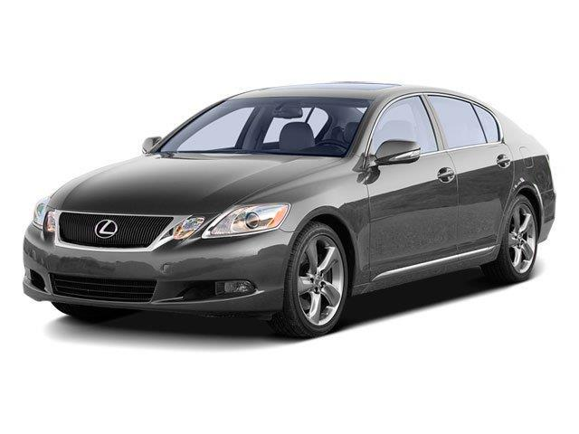 2009 lexus gs 350 base awd 4dr sedan for sale in santa fe new mexico classified. Black Bedroom Furniture Sets. Home Design Ideas