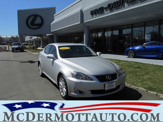 2009 lexus is 250 base awd 4dr sedan for sale in new haven connecticut classified. Black Bedroom Furniture Sets. Home Design Ideas