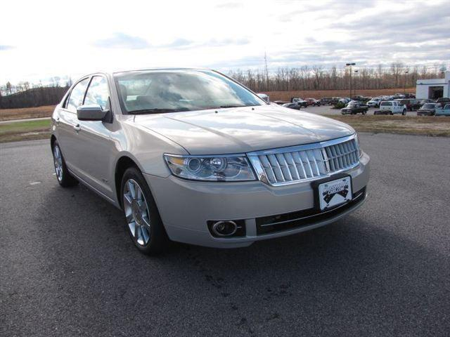 2009 lincoln mkz 2009 lincoln mkz car for sale in prince george va 4347689931 used cars on. Black Bedroom Furniture Sets. Home Design Ideas
