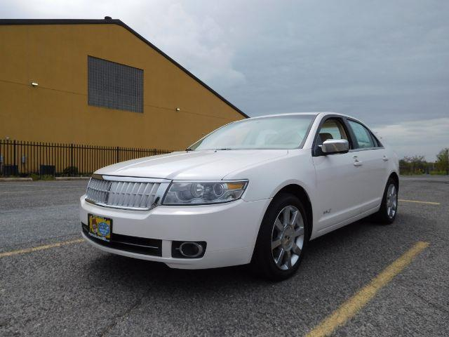 2009 lincoln mkz base awd 4dr sedan for sale in baltimore maryland classified. Black Bedroom Furniture Sets. Home Design Ideas
