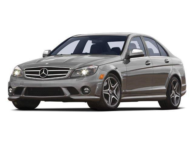 2009 mercedes benz c class c 300 sport 4matic awd c 300 for 2009 mercedes benz c 300