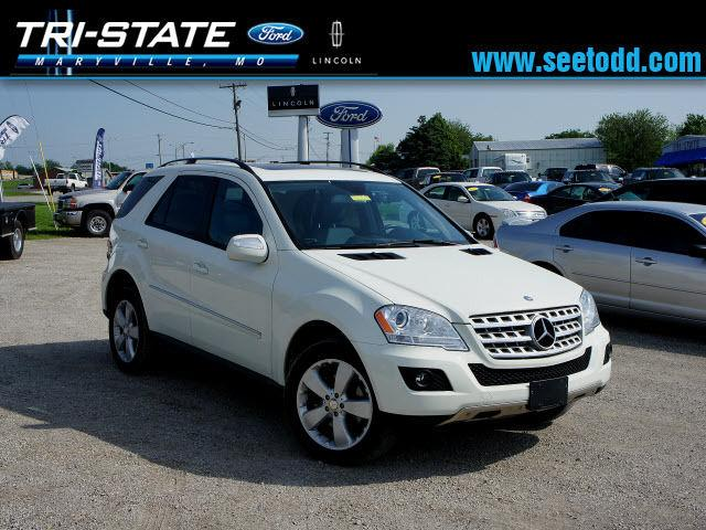 2009 mercedes benz m class ml350 4matic for sale in for 2009 mercedes benz ml350 price