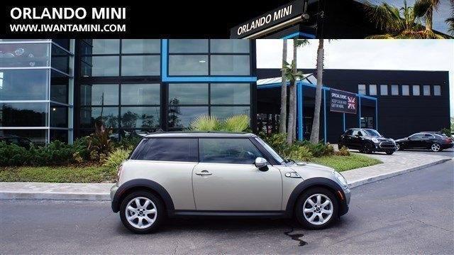 Orlando mini vehicles for sale in orlando fl 32810 autos for Florida state department of motor vehicles orlando fl