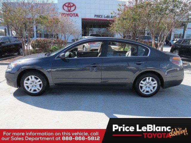 Baton Rouge Cadillac Parts >> Nissan Maxima 2009.html | Autos Post