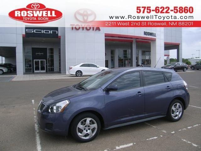 Desert Sun Gmc Roswell >> Roswell Toyota New Toyota Dealership In Roswell Nm 88201 | Autos Post