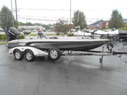 2009 Ranger Z520 Comanche For Sale In Los Angeles