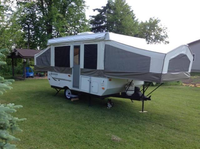 Base Cabinet Trailers Mobile Homes For Sale In The Usa Mobile