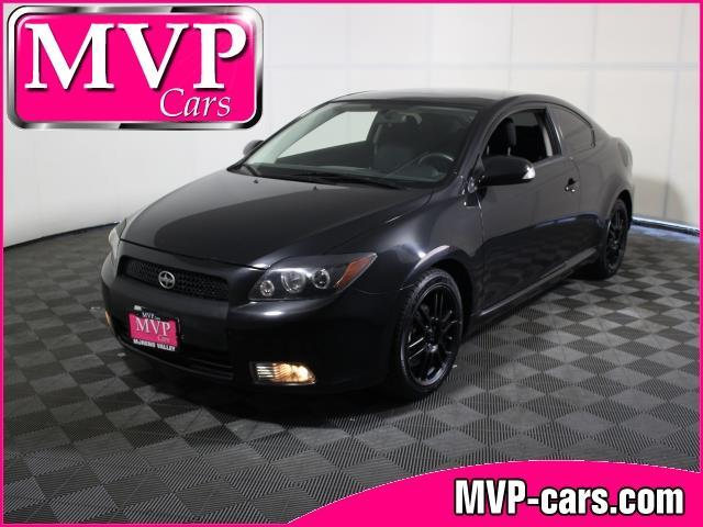 2009 scion tc base base 2dr hatchback 4a for sale in. Black Bedroom Furniture Sets. Home Design Ideas