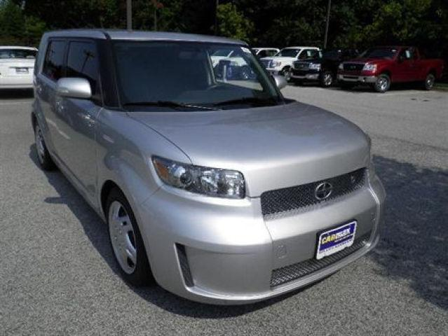 Used Cars Nwa >> Used Cars For Sale In Nwa Marguerite Hallenbeck Blog