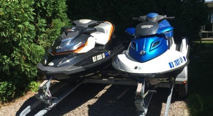 gtx Boats, Yachts and Parts for sale in Miami, Florida - new and ...
