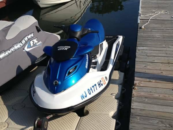 Boats, Yachts and Parts for sale in Sea Isle City, New Jersey - new ...